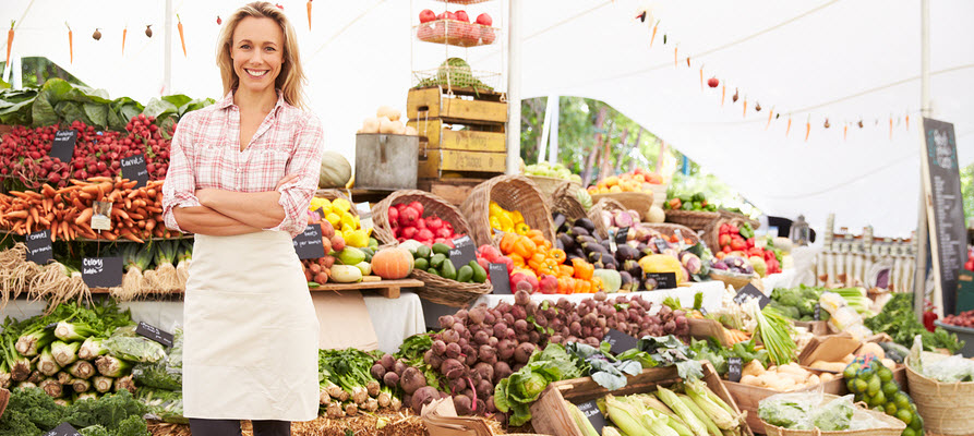 eat-organic-boost-testosterone